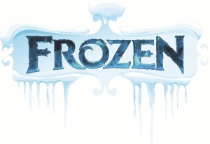 FROZEN only